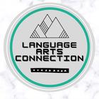 Language Arts Connection- Middle School