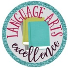 Language Arts Excellence