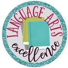 Language Arts Excellence