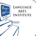 Language Arts Institute