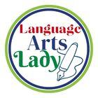 Language Arts Lady with Donna Reish