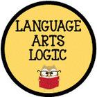 Language Arts Logic