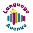 Language Avenue