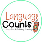 Language Counts