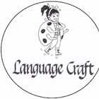 Language Craft Rap and Write Tutoring