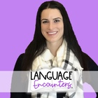 Language Encounters