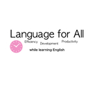 Language for All