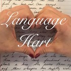 Language Hart