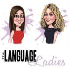 Language Ladies