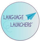 Language Launchers