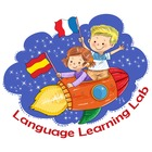 Language Learning Lab
