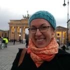 Language Love and German Gems