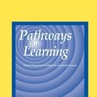 Language Pathways Inc
