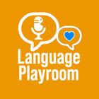 Language Playroom