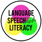 Language Speech and Literacy