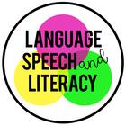 Language Speech and Literacy