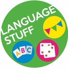 Language Stuff