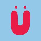 Language University