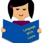 Language With Laura