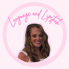LanguageandLipstick