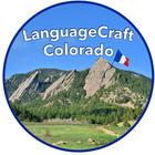LanguageCraft Colorado