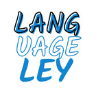 languageley