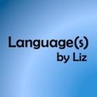 Languages by Liz