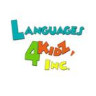 Languages4kidz