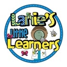 Lanie's Little Learners