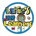 Lanie's Little Learners