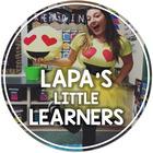 Lapa's Little Learners