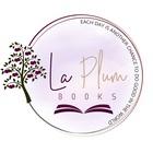 Laplum Books