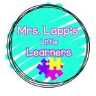 Lapps Little Learners