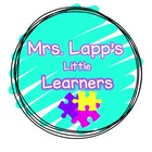 Lapps Little Learners