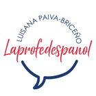 Laprofedespanol shop