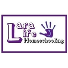 Lara Life Homeschooling