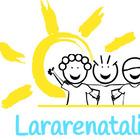 lararenatalia