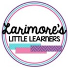Larimore's Little Learners