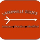 Larkinville Goods