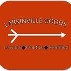 Larkinville Goods