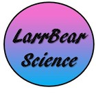 LarrBear Science