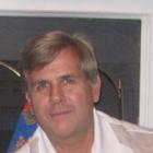 Larry Stombaugh