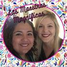 Las Maestras Magnificas