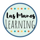 Las Manos Learning