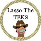 Lasso The TEKS