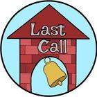 Last Call Creations