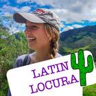 Latin Locura