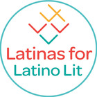 Latinas for Latino Lit