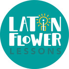 Latinflower Store