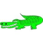 Lator Gator